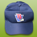 bighoels-cap