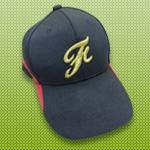 fires-cap