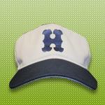 green-horks-cap