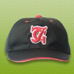 guppys-cap