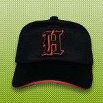 hunters-cap