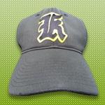 king-tigers-cap