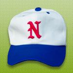nishinofiters-cap