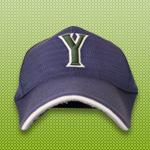 yamanotebears-cap